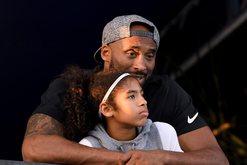 Pse legjenda Kobe Bryante përdorte helikopterin për lëvizjet e