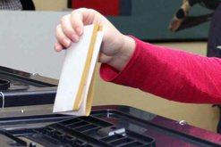 Zgjedhje të parakohshme pas reformës zgjedhore? Deputeti socialist