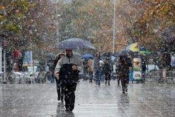 Surprizat e motit, çfarë parashikojnë meteorologët