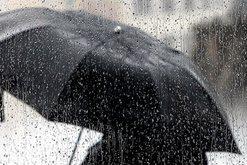 Sa do të vazhdojnë reshjet e shiut? Ky është parashikimi i