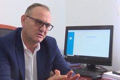 Gjykata pushon hetimet ndaj Arben Çukos, prokuroria nuk vërteton dot