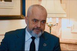 Rama: Kancelarja Merkel mbështet Shengenin Ballkanik, Prishtina nuk do ta