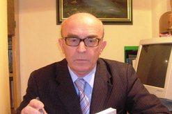 Tufa shton sulmet pas marrjes së azilit, Xhafa dhe Porodini: Iku si