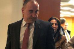 Gjyqtari i Gjirokastrës përballet me KPK, ja gjetjet e komisionit