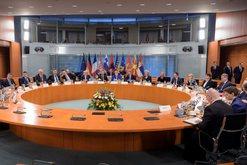 Sot mblidhet Samiti për Ballkanin perëndimor, zbulohet
