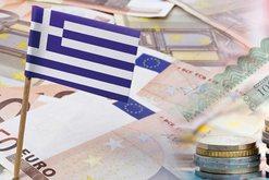 Greqia, bonus 2 mijë euro për çdo lindje