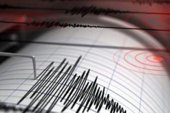 Tërmeti me magnitudë 5.2 godet Greqinë, ja ku ishte epiqendra