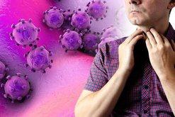 5 këshilla nga ekpertët e huaj si të mbroheni nga koronavirusi!