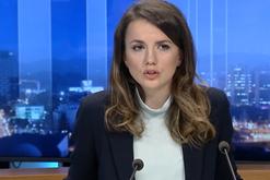 """""""Nuk ka ngelur shumë kohë"""", Rudina Hajdari zbardh pazaret"""