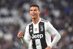 Humbja turpëruese me Napolin, Cristiano Ronaldo tërbohet keq me