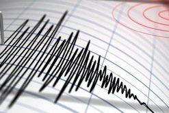 Çfarë po ndodh? Tërmeti 7.4 ballë godet një