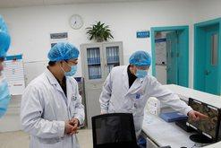 Koronavirusi po alarmon botën, SHBA i bën thirrjen urgjente Kinës