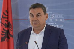 Shqipëria u shkund sërish nga tërmeti, kreu i Emergjencave