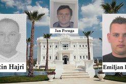 Zbardhet pengmarrja në Kamzë, Jak Prenga u rrah për vdekje dhe i