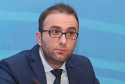 """PD në sulm ndaj SPAK: Hetuesi i komunizmit varrosi """"Dosjen"""