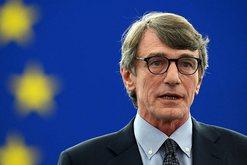 Mbahet Samiti për Ballkanin Perëndimor, Sassoli konfirmon