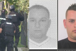 Rrëmbimi dhe vrasja makabre e Jan Prengës, arrestohet në