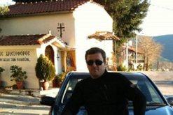 DETAJE/ Në vrasjen e Jan Prengën morën pjesë tre grupe