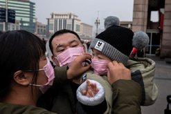 Rritet frikshëm numri i viktimave, shifra 6000 e të infektuarve