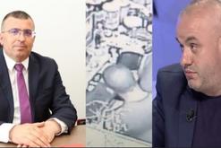 Artan Hoxha i publikoi video-skandalin duke pirë kokainë,