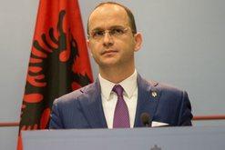 Parlamenti grek ratifikoi marrëveshjen e shumëpritur për