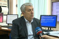 Rikthehet paniku nga tërmetet në Shqipëri, sizmologu Duni zbulon