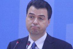 Bojkoti i emisioneve televizive / Ku ka humbur Lulzim Basha?