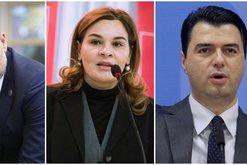 """""""Edi Rama ka protokolluar dorëheqjet e kryebashkiakëve"""","""