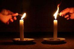 Ndërpritet energjia elektrike, gjysma e Tiranës ngelet në