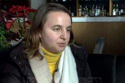 U kthye nga Wuhani në Golem, studentja Josilda Ndreaj rrëfen