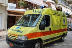 Shqiptari tërhiqet zvarrë në rrugë dhe ndërron