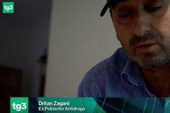 """""""Banda më futi në burg"""", Dritan Zagani nxjerr detajet e"""