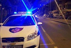 Shpërthim me eksploziv në një lokal, tronditet zona e Plazhit