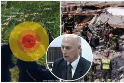 Paralajmëron tërmetet, pajisja izraelite mbërrin në