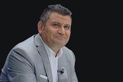 Vdes Jak Prenga që u mor peng në Kamëz / Mentor Kikia tregon