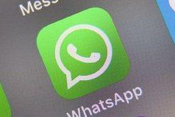 Ndryshim i madh nis nga dita e sotme, ja pse WhatsApp nuk do të jetë