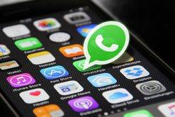 "Hap gjigant nga ""WhatsApp"", Zuckerberg njoftoi vendimin e"