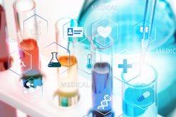 Inteligjenca artificiale për të përmirësuar shëndetin,