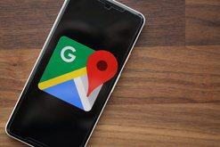 """Ankesa nga kompani të ndryshme, """"Google"""" nën hetim"""
