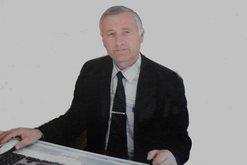 Çfarë presin shqiptarët nga ambasadorja amerikane Yuri Kim