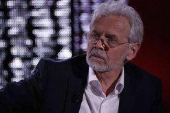 Kristaq Mitro: Kemi shkatërruar traditën e kinemasë, filma si