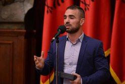 Sahit Prizreni: Talente kemi por i çojmë dëm, sporti i