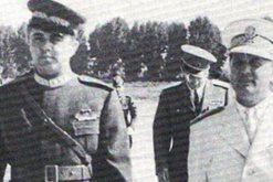 CIA zbardh përplasjet mes Hoxhës dhe Titos më 1959, akuza të