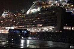 Anija turistike më e rrezikshme në botë, të prekurit nga