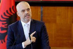 Ekspertët gjermanë zbarkojnë në Shqipëri, delegacioni