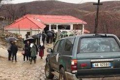 Vdekja e nënës me dy fëmijët në Bulqizë ka