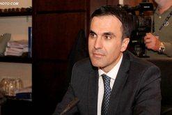 Ambasadori i OSBE-së i shkon në zyrë Olsian Çelës,