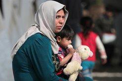 Dhuna në Siri shqetëson SHBA e Turqi, kërkohet ndalja e