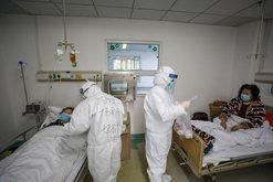 Nis trajtimi alternativ, mjekët filluan kurimin e pacientëve të
