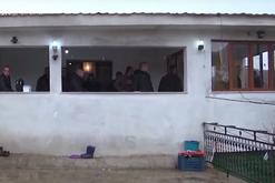 Zbulohet shkaku i tragjedisë në Bulqizë, e afërmja jep